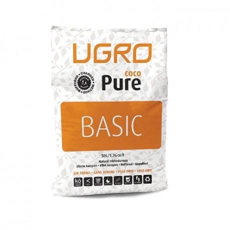 Ugro Coco Basic 50 Ltrs.