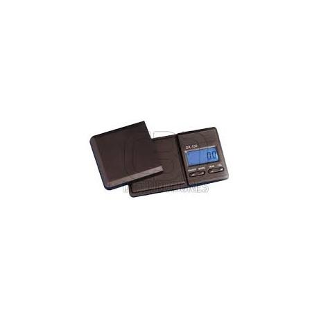 On Balance Bascula DX-350 (0.1gr / 350gr)