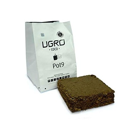 copy of Ugro Coco Basic 50 Ltrs.