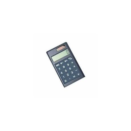 On Balance CALC-1 Tapa Calculadora para Basculas serie DX