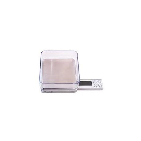 Kenex Báscula Vanity (0.1grx650gr)