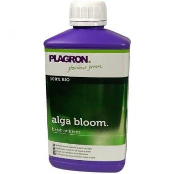 Plagron Alga Bloom (Floración)