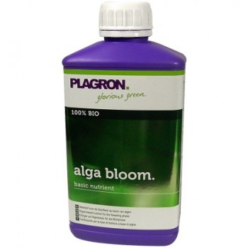 copy of Plagron Alga Bloom