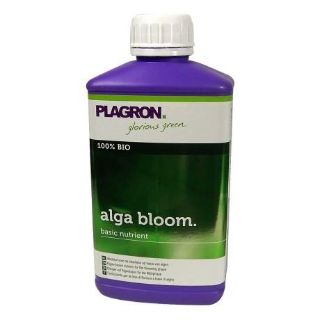 copy of Plagron Alga Bloom