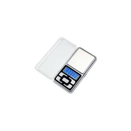 Kenex Báscula Viper Vip-500 (0.1grx500gr)