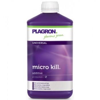 Plagron Micro Kill...