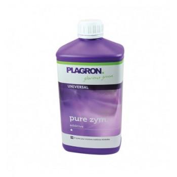 Plagron Pure Zym (Enzimas)