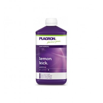 Plagron Lemon Kick (PH...