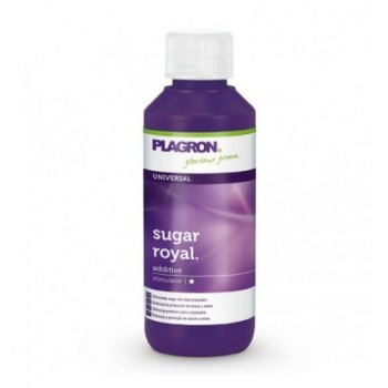 Plagron Sugar Royal...