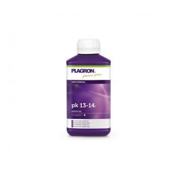 Plagron PK 13/14...