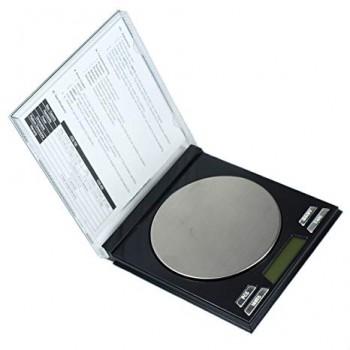 AWS Báscula Compact Disc...