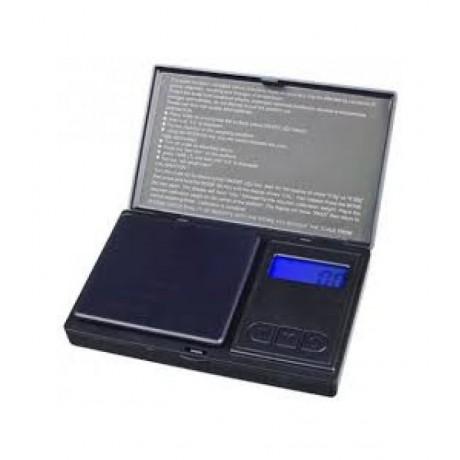Fuzion Báscula Rogue 100 (0.01grx100gr)