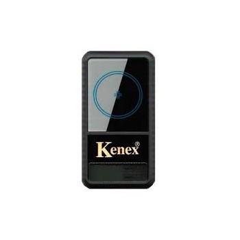 Kenex Báscula Glass...