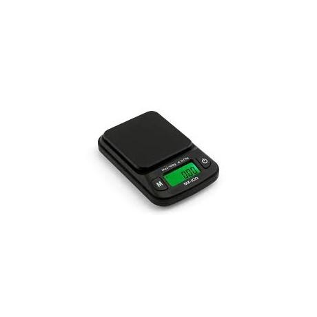 On Balance Báscula Myco MX-100 (0.01grx100gr)