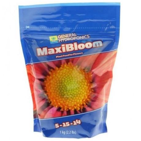 GHE MaxiBloom 1 Kg.