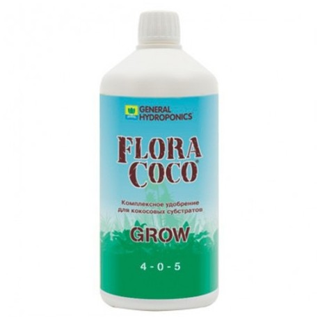 GHE Flora Coco Grow 1 Ltr.