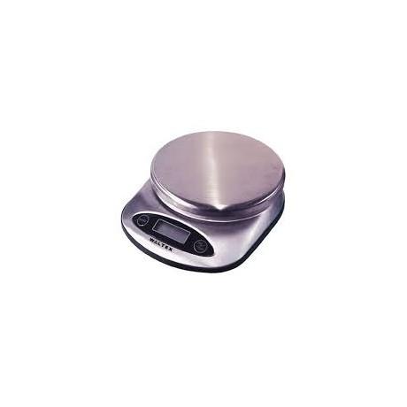 Waltex Báscula WX-2000 (0.1grx2000gr)