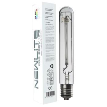 NewLite V2.0 Lampara HPS...