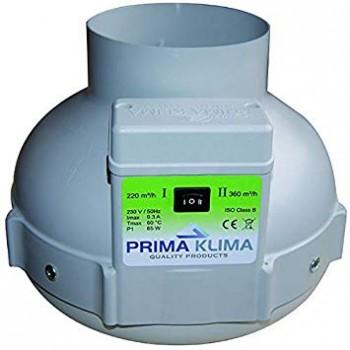 Prima Klima Extractor PK...