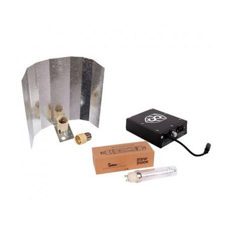 Kit Solux Selecta Lec 315w.