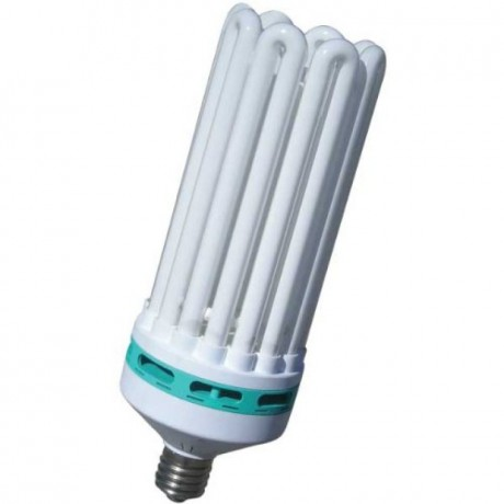 Pure Light Lámpara CFL-200W GreenPower (Crecimiento+Floracion)