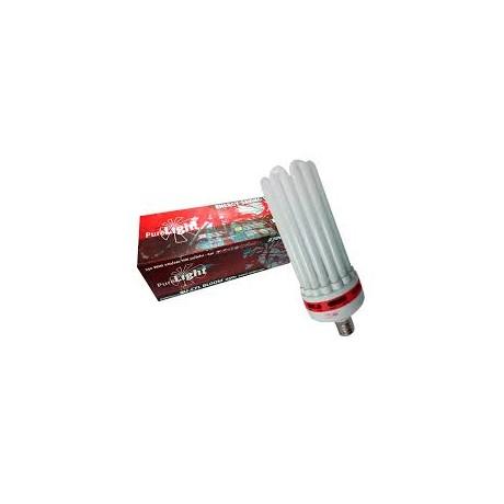 Pure Light Lámpara CFL-200W (Floracion) 2700K