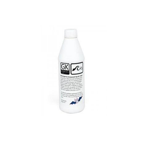 GuanoKalong SeaWeed Liquido (Algas) 1 Ltr.
