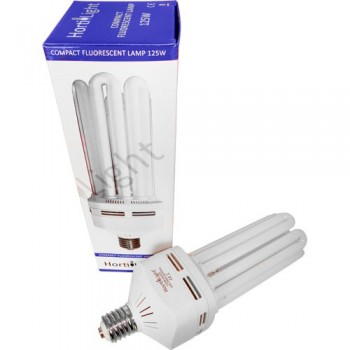 Hortilight Lámpara CFL-200W...