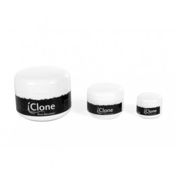 I Clone Gel Hormonas...