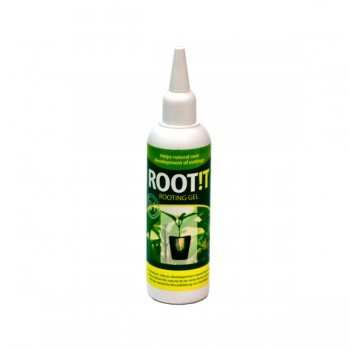 Root It Gel Hormonas...