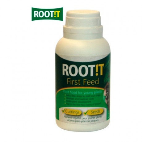 Root It First Feed 125 ml.